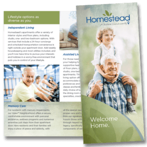 Download your free Retirement Community brochure. It's filled with tips and information to help you select the best retirement community in Hamilton, NJ.