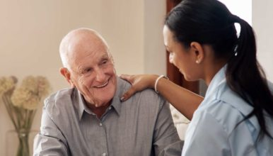 Hamilton_NJ_Assisted_Living_Home_Services