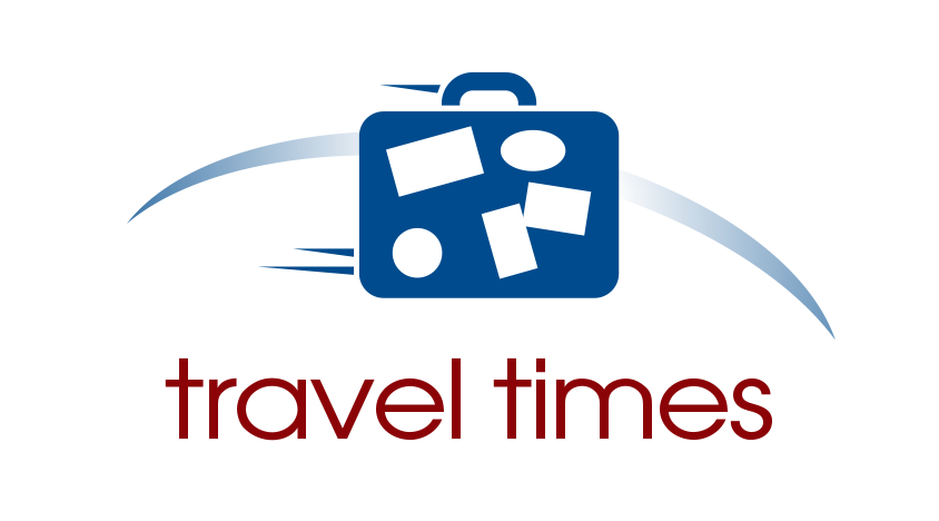 travel-times